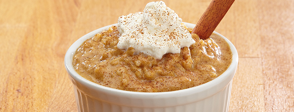 Delicious_Pumpkin_Rice_Pudding.jpg